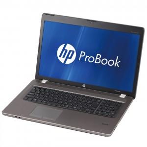 """PC Portable HP Probook 4730S """"17 pouces"""""""