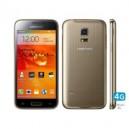 Samsung Galaxy S5 Mini Or