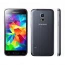 Samsung Galaxy S5 Mini Noir