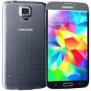 Samsung   GALAXY S 5  NOIR