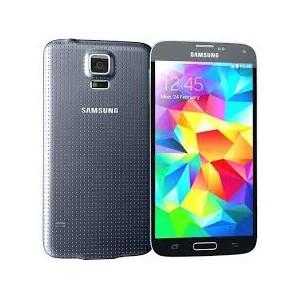 Samsung   Galaxy S5 noir G901 F  4G+