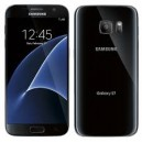Samsung Galaxy S7 Noir 32 Gb