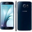 Samsung Galaxy S6  Noir  32 GB  G920F