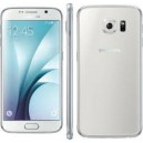 Samsung Galaxy S6  Blanc  32 GB  G920F