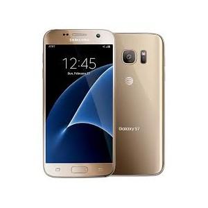 Samsung Galaxy S7 OR 32 Gb