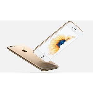 iPhone 6 S   16 GB  Or